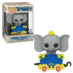 Dumbo_on_Casey_Jr