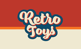Funko-Pop-blog-Funko-Pop-vinyl-Retro-Toy