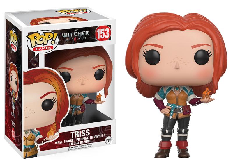 Triss_Vinyl_Art_Toys_d655b00a-a806-4bdb-