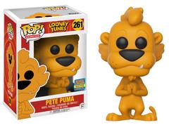 Pete_Puma_Vinyl_Art_Toys_c4f1a585-0498-4