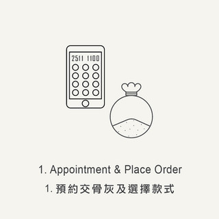 web order Chin Eng-01.jpg