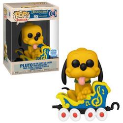 Pluto_on_Casey_Jr