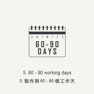 web order Chin Eng-05.jpg