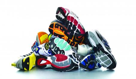 Como Escolher o Tênis Ideal Para Correr