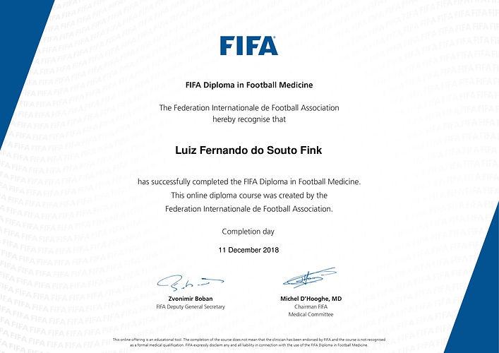 FIFA_Medicine_Diploma-1.jpg