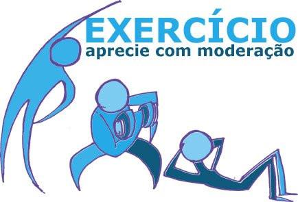 Você é Saudável Para Praticar Esportes?