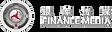 Finance media.png