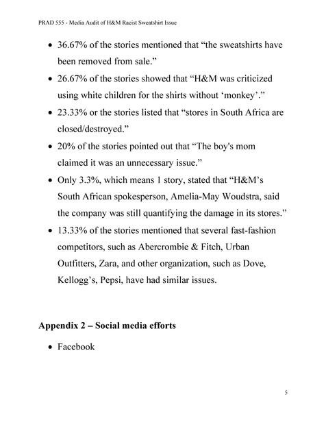 Media Audit _5.jpg