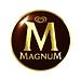 """Markenstimme """"Magnum"""""""