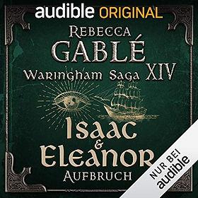 Waringham Saga XIV