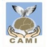 CAMI.png