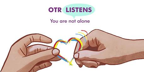 OTR Listens logo.jfif