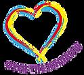 OTR_Logo-transparent background.png