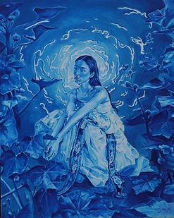 Zen paintingbyjane1.jpg