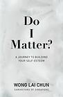 Do-I-Matter-CVF-300_1024x.jpg