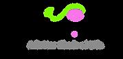 shadee-logo-rgb-01 (1).png