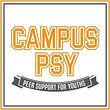 logo-campus-psy-200x200.jpg