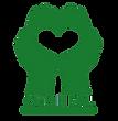 Club HEAL organization_logo.png