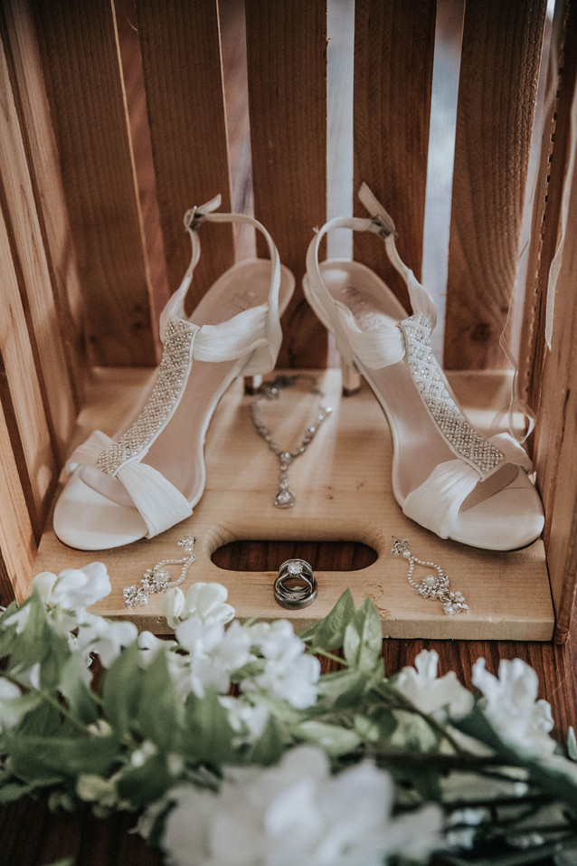 michigan-wedding