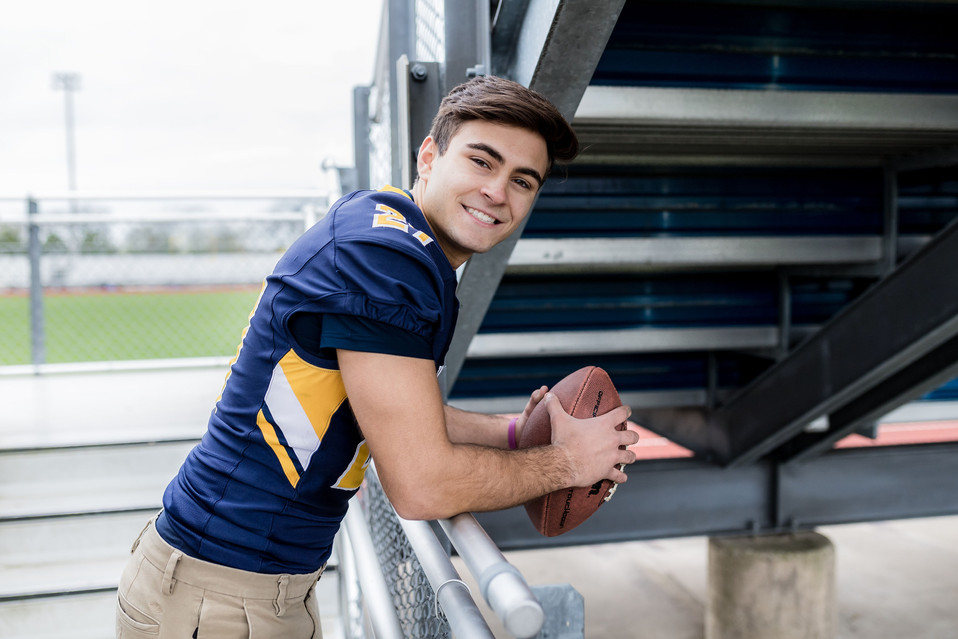 senior-football-trenton-michigan.jpg