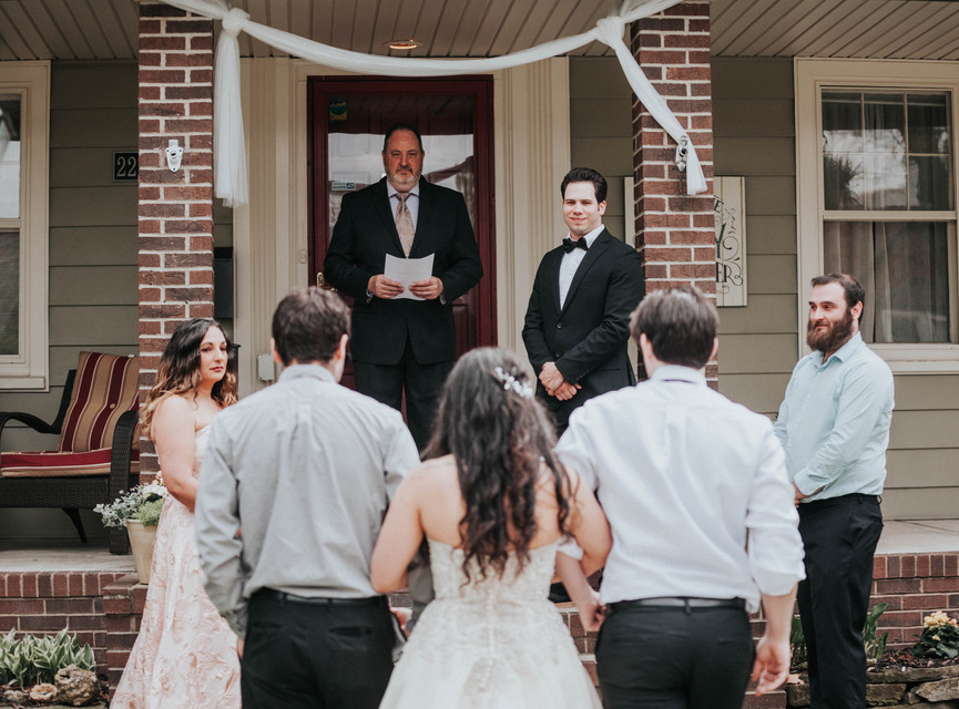 michigan-backyard-wedding