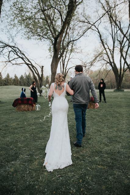 belleville-backyard-wedding