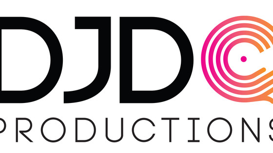 DJDC Productions Partners with Becky Steffens Photography; Offers Complete Event Day Services