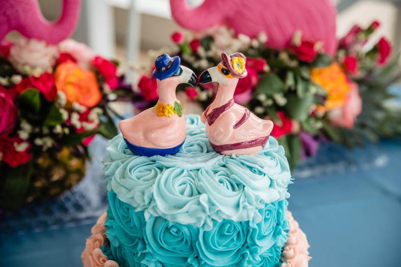cake-portofinos-michigan.jpg