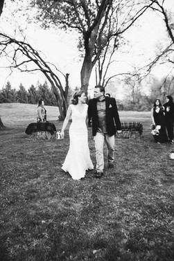 backyard-wedding-belleville-michigan