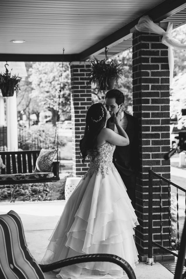 photography-michigan-wedding