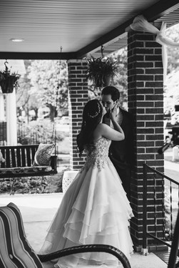 photography-michigan-wedding