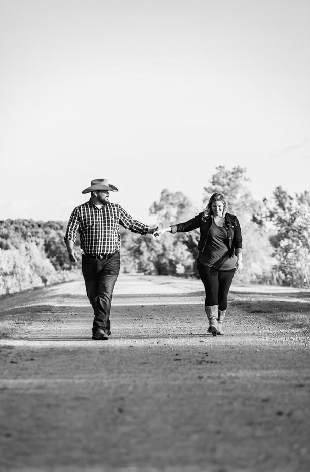 walking-engagement-session