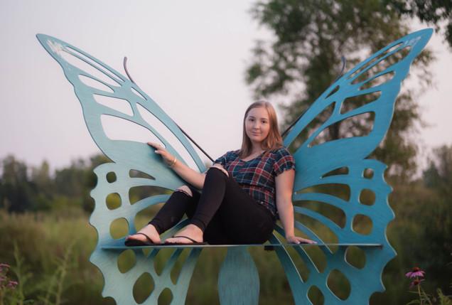 crosswinds-marsh-butterfly.jpg