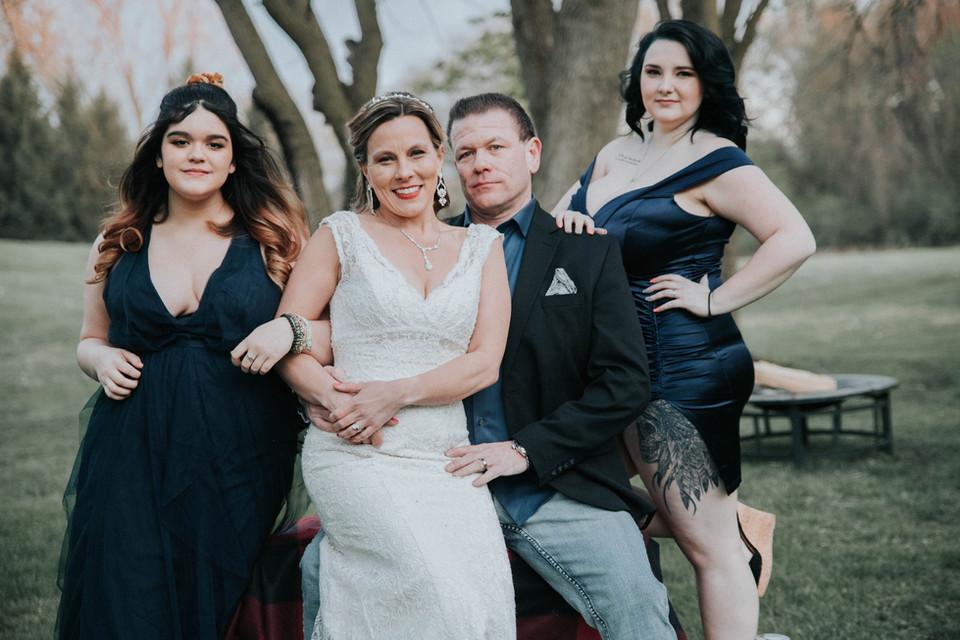 belleville-michigan-wedding-backyard