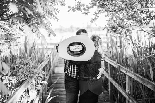 cowboy-hat-engagement-session