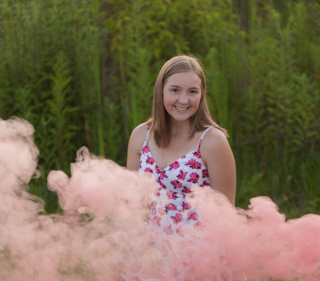 smoke-bombs-senior-photos.jpg