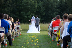 weddingGallery_14