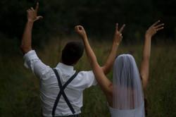 weddingGallery_30