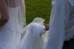 weddingGallery_19