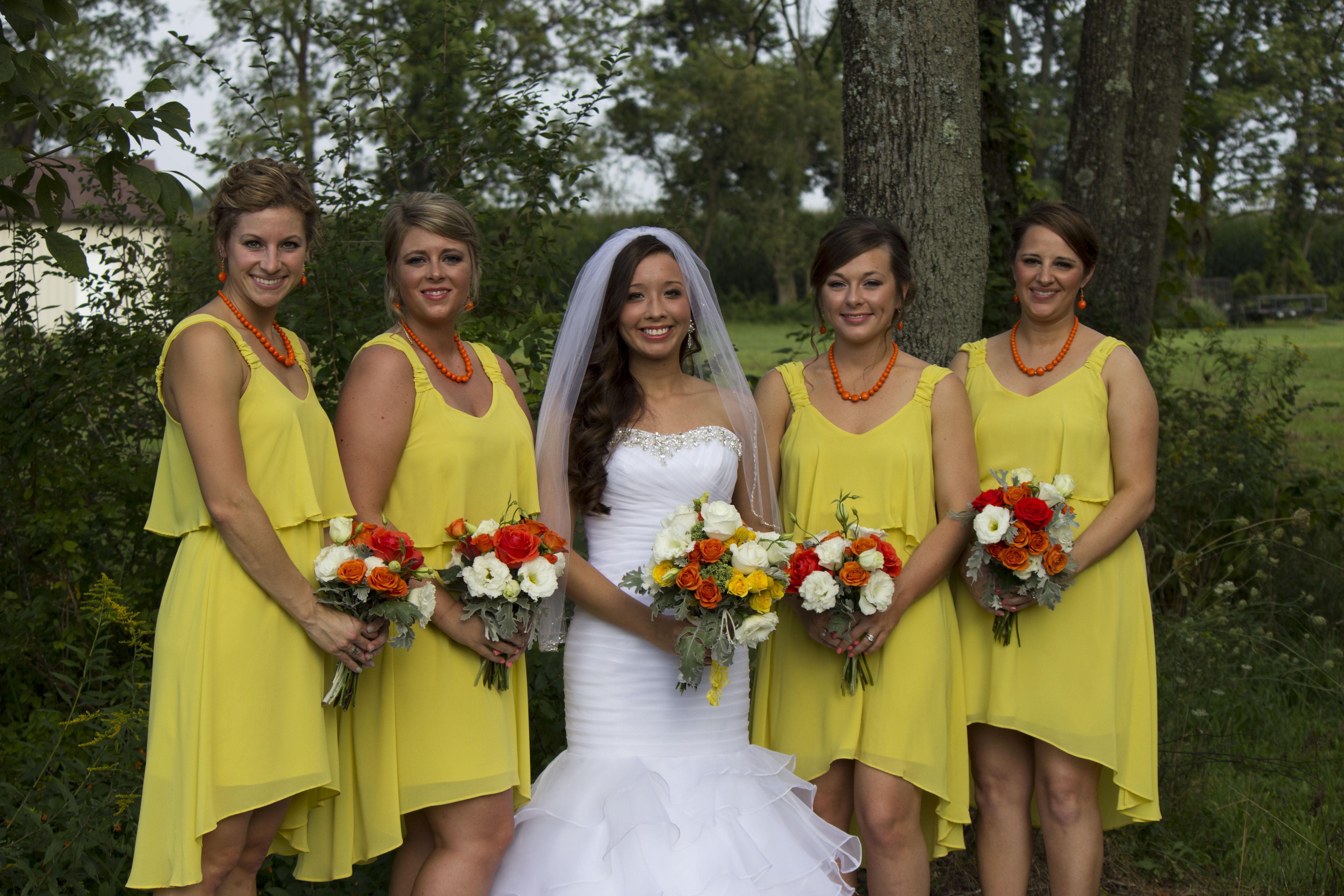weddingGallery_5