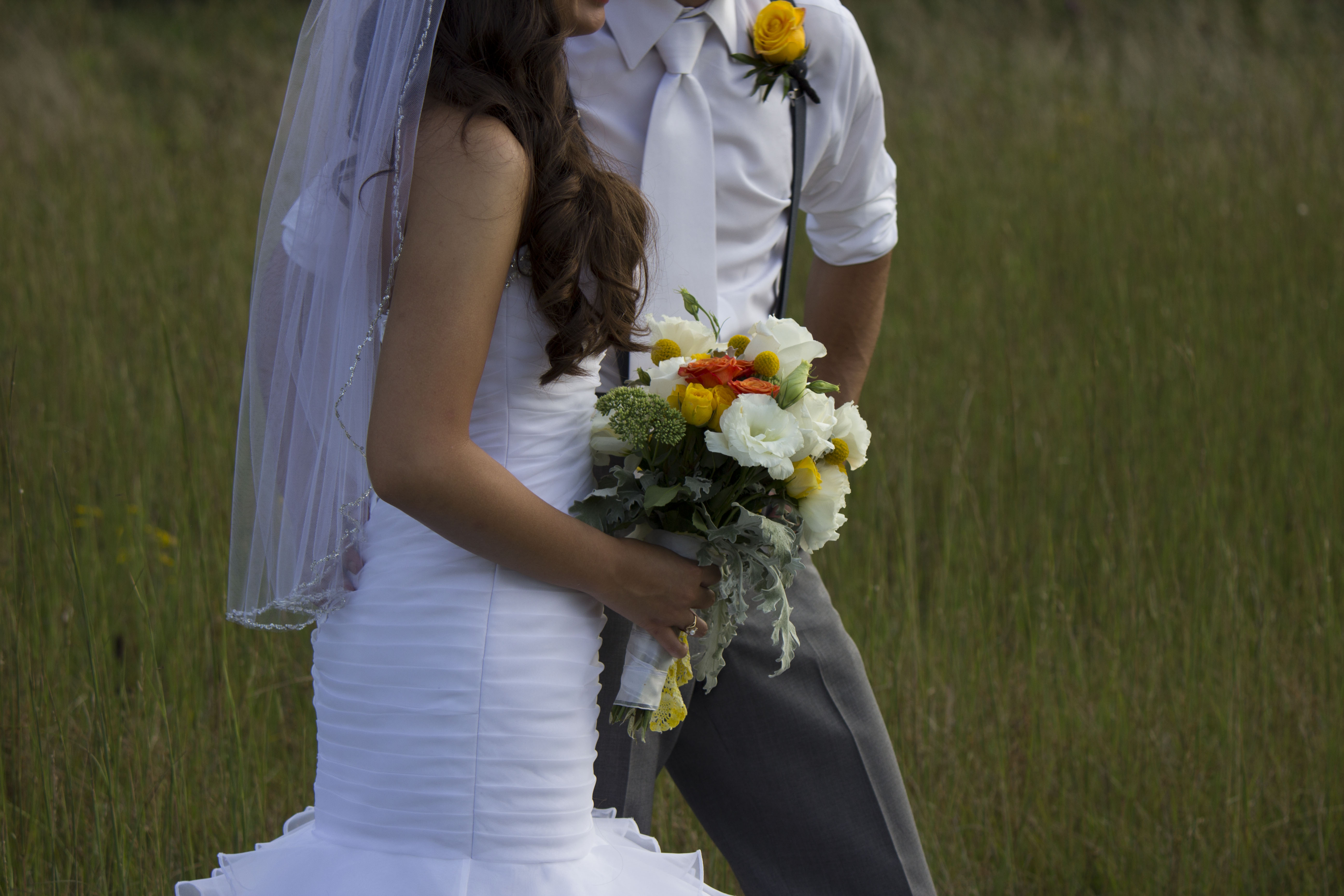 weddingGallery_23