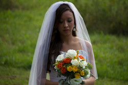 weddingGallery_9