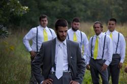 weddingGallery_4