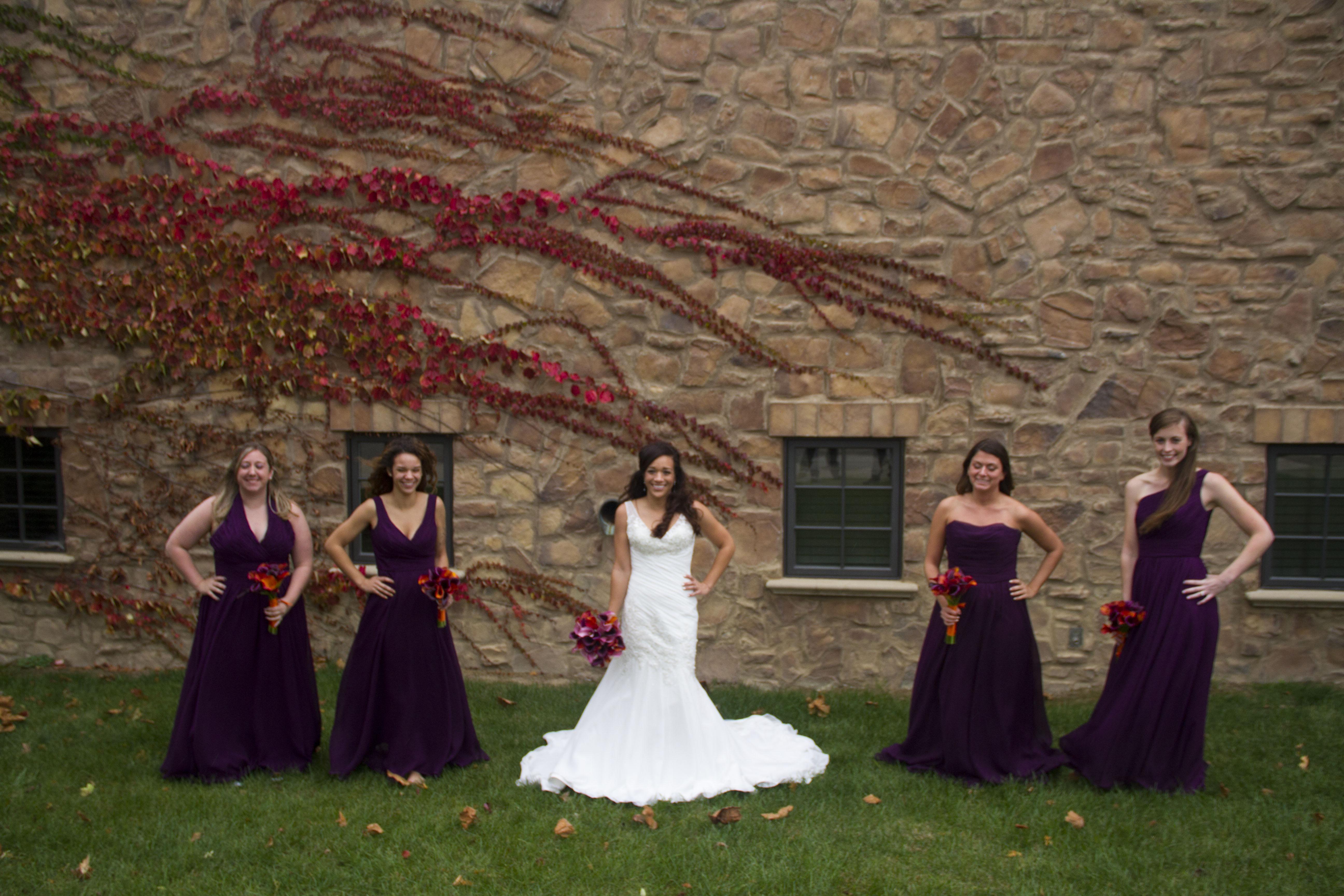 weddingGallery_45