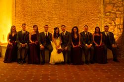 weddingGallery_46