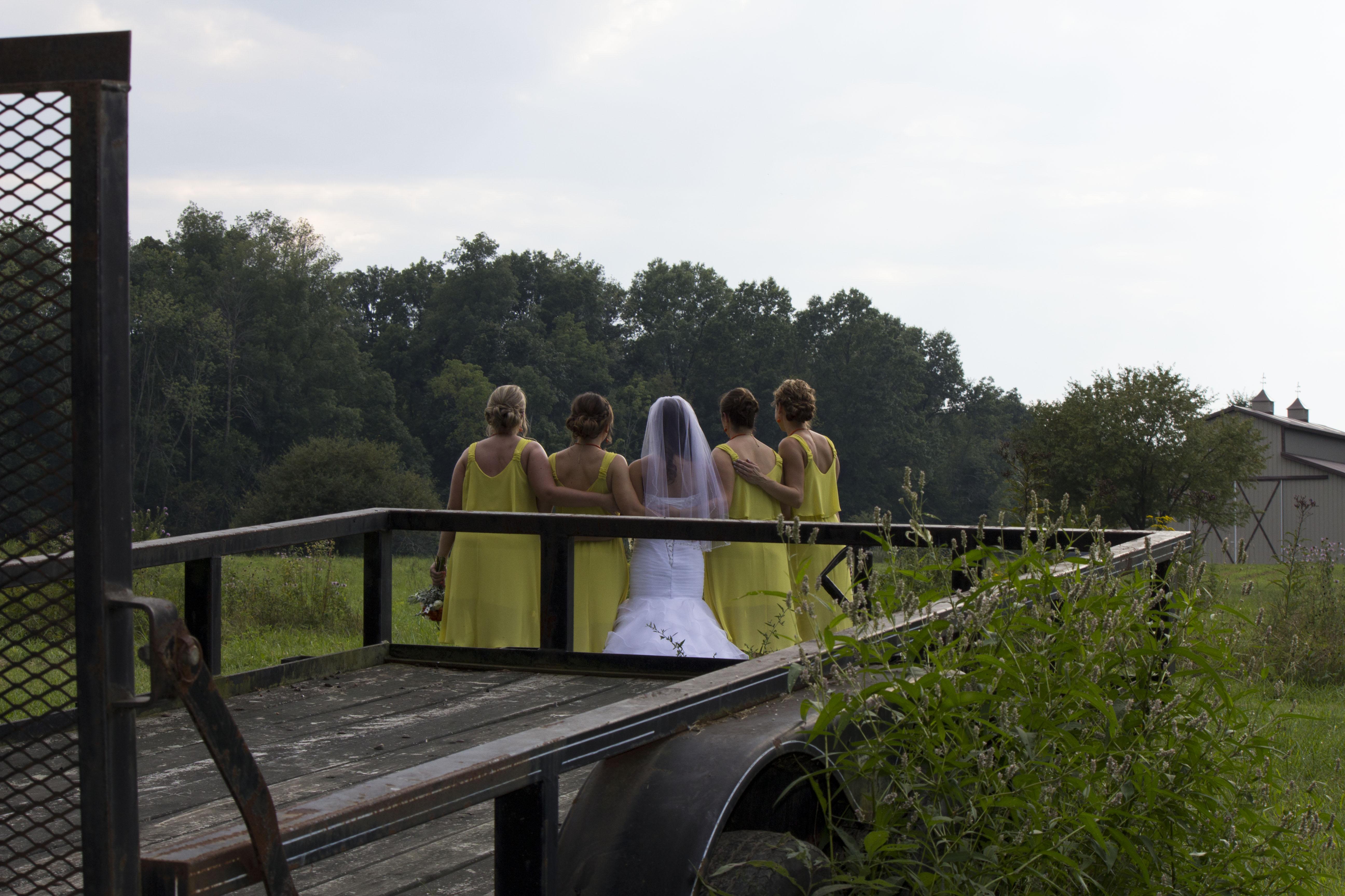 weddingGallery_8