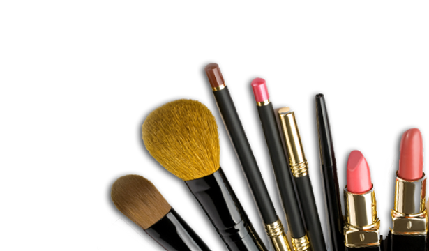 Greenwashing in cosmetics is such a tricky subject. Some of the beauty brands I've listed below are blatantly misleading consumers through greenwashing practices.