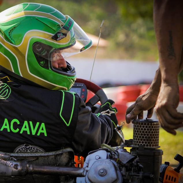 Luis Lacava