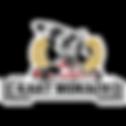 Logo Kart 960 x 960.png