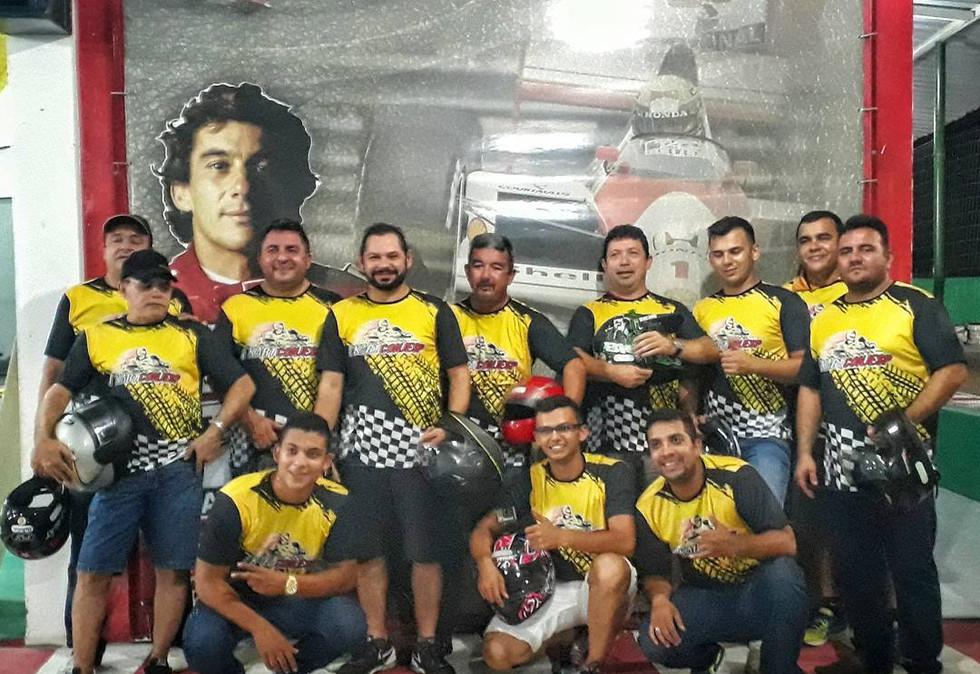 campeonato indoor 2.jpg